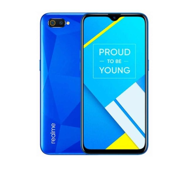 Realme C2 2020, Realme C2 2020 price in Nigeria, price of realme c2 2020 in Nigeria, how much is realme c2 2020 in Nigeria, Realme c2 2020 specs, Realme C2 2020 price, Realme C2 2020 in Nigeria, Realme C2, Realme C2 2020 full specification, Realme and price in Nigeria