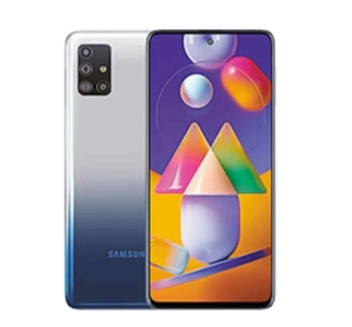 Samsung Galaxy M31s, Galaxy m31s, Samsung Galaxy M31s price in Nigeria, how much is Samsung M31s, price of Samsung Galaxy M31s, Samsung M31s specs and price in Nigeria, Nigerian price of Samsung Galaxy M31s, Samsung Galaxy M31s specs, price, and image, samsung m31s in USA, India, UAE
