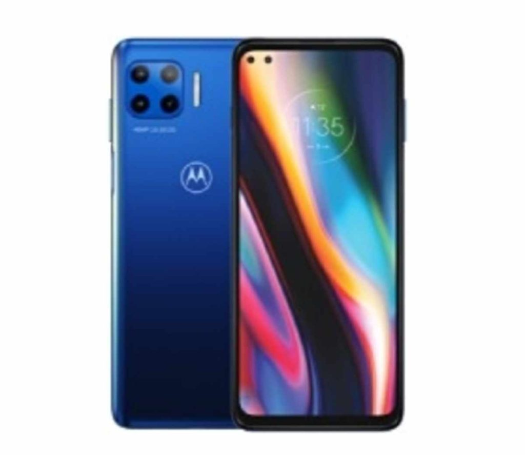 Motorola moto g 5g plus price in Nigeria, how much is motorola moto g 5g plus in Nigeria, price of motorola moto g 5g plus in Nigeria, motorola moto g 5g plus specs and price in Nigeria, Motorola moto g 5g plus specs, moto g 5g plus price, motorola phones price in Nigeria, Nigerian price of motorola moto g 5g plus, Motorola Moto G 5G plus in Nigeria
