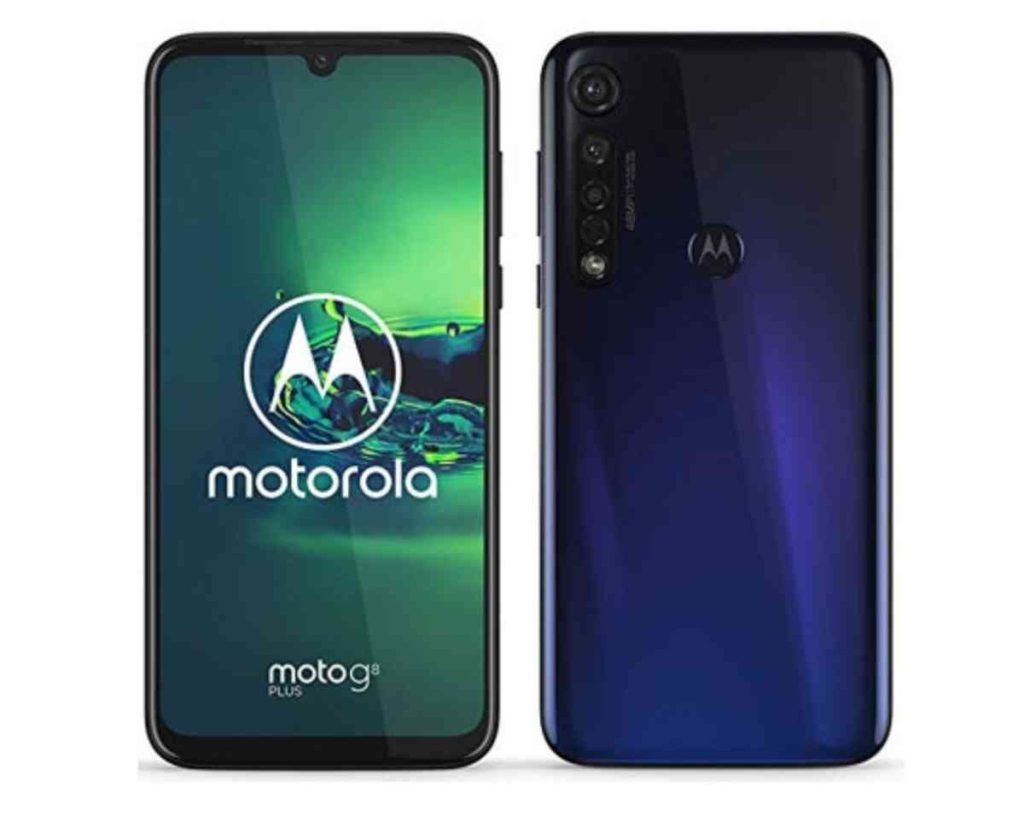Motorola moto g8 plus price in Nigeria, price of motorola moto g8 plus in Nigeria, how much is the Motorola moto g8 plus in Nigeria, Motorola moto g8 plus price and specs in Nigeria, Motorola moto g8 plus specs, motorola moto g8 plus price, motorola moto g8 plus specs and price in Nigeria, Moto g8 plus full specification, Motorola moto g8 plus and price in Nigeria, specs and price of motorola moto g8 plus, Motorola Moto G8 plus in Nigeria