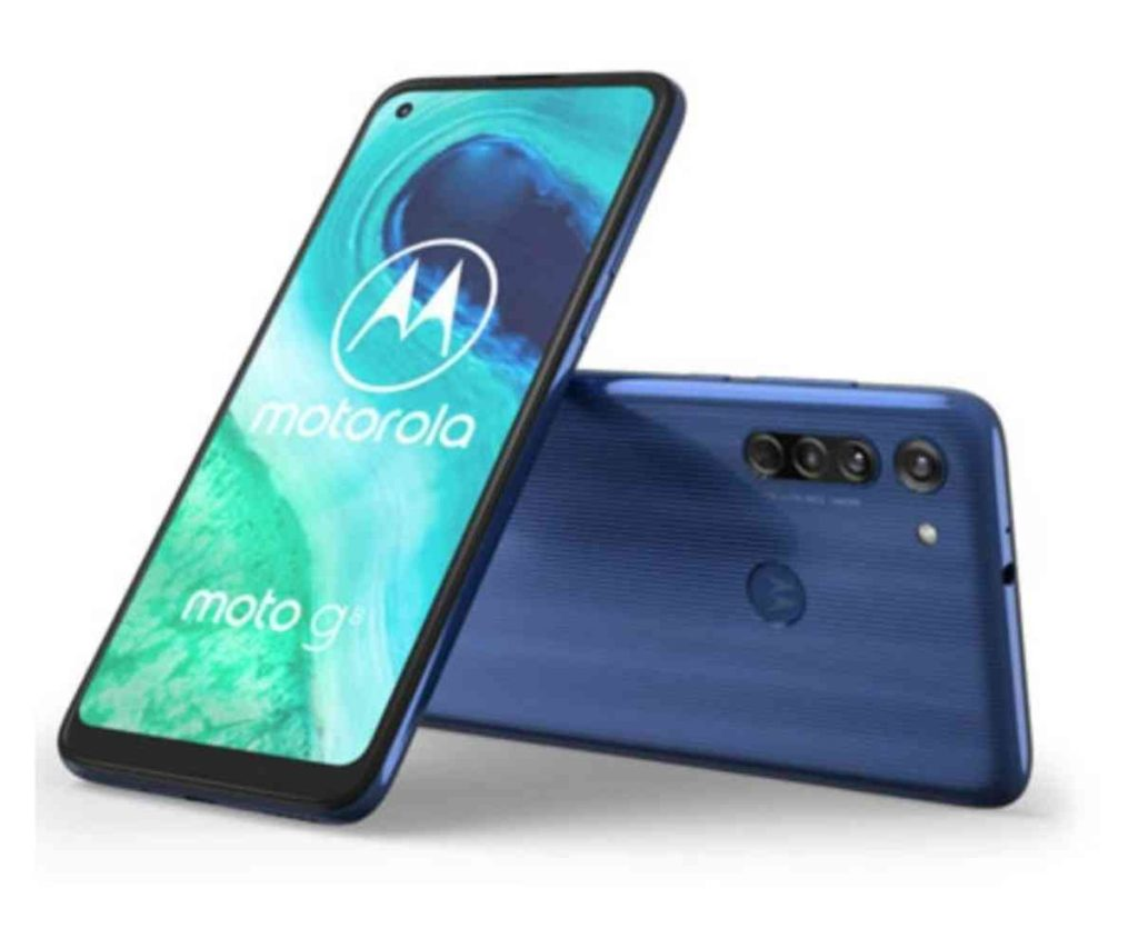 Motorola Moto G8, Motorola Moto G8 price in Nigeria, price of Motorola Moto G8 in Nigeria, how much is Motorola Moto G8 in Nigeria, motorola moto g8 specs and price in Nigeria, moto g8 price, motorola moto g8 specs, Nigerian price of Motorola Moto G8, Motorola moto g8 and price in Nigeria