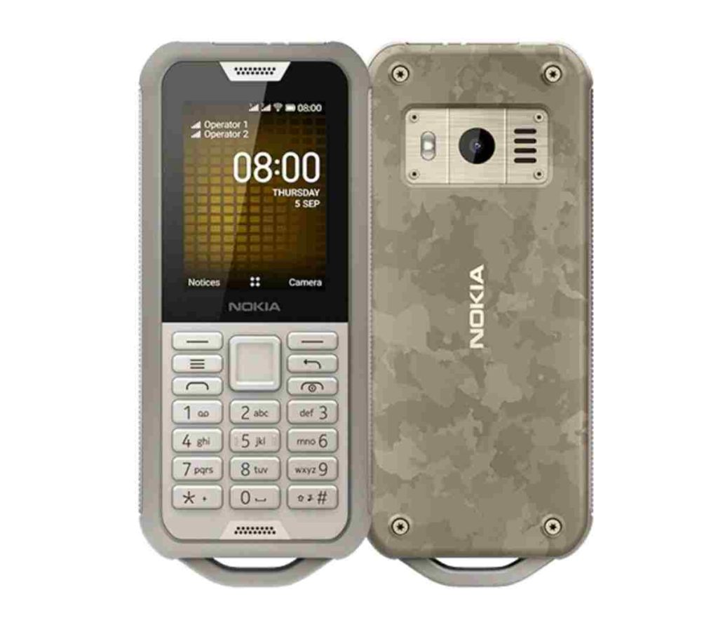 Nokia 800 Tough price in Nigeria, how much is nokia 800 tough in Nigeria, Nokia 800 tough in USA, Price of nokia 800 tough in Nigeria, specs and price of Nokia 800 tough in Nigeria, Nokia 800 tough full specifications, where to buy Nokia 800 tough in Nigeria, Nokia 800 Tough specs and price, Nokia 800 tough specs, Nokia Phones price in Nigeria, Nokia 800 tough specs, Nigerian price for Nokia 800 Tough, Nokia 800 Tough in Nigeria 2020
