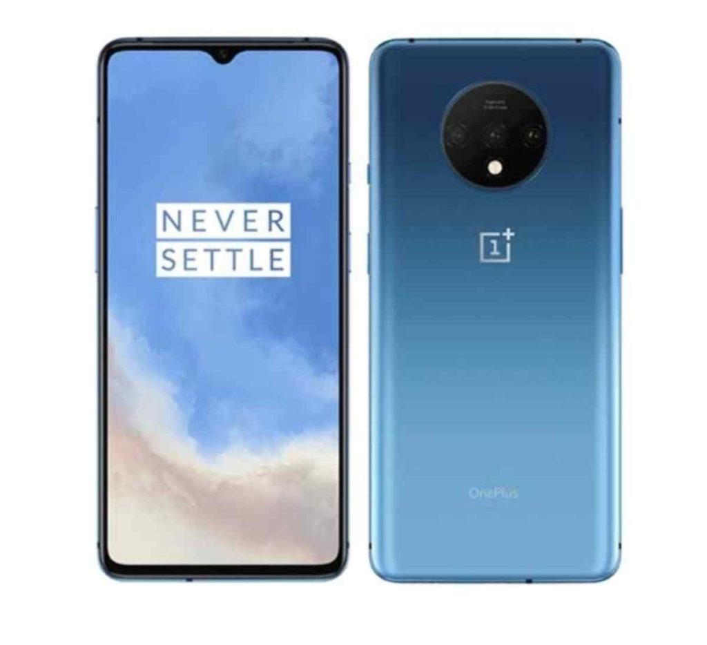 OnePlus 7T price, Oneplus 7T price in Nigeria, Oneplus 7T price in USA, USD, Oneplus 7t specs and price, Oneplus 7t full specifications, Oneplus 7T specs, Oneplus phones and price, specs and price of Oneplus, where to buy OnePlus 7T in 2020, Oneplus 7T krey specs and features