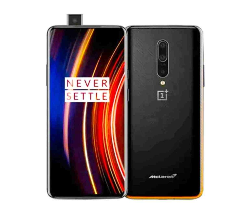 OnePLus 7T pro price in Nigeria, price of oneplus 7t pro in Nigeria, how much is the price of oneplus 7t pro in Nigeria, specs and price of OnePLus 7t pro in Nigeria, One plus 7t pro price and specs in Nigeria, oneplus 7t pro specs, oneplus 7t pro price, Oneplus 7T Pro full specification, Oneplus 7t pro and price in Nigeria, Oneplus 7T Pro in Nigeria