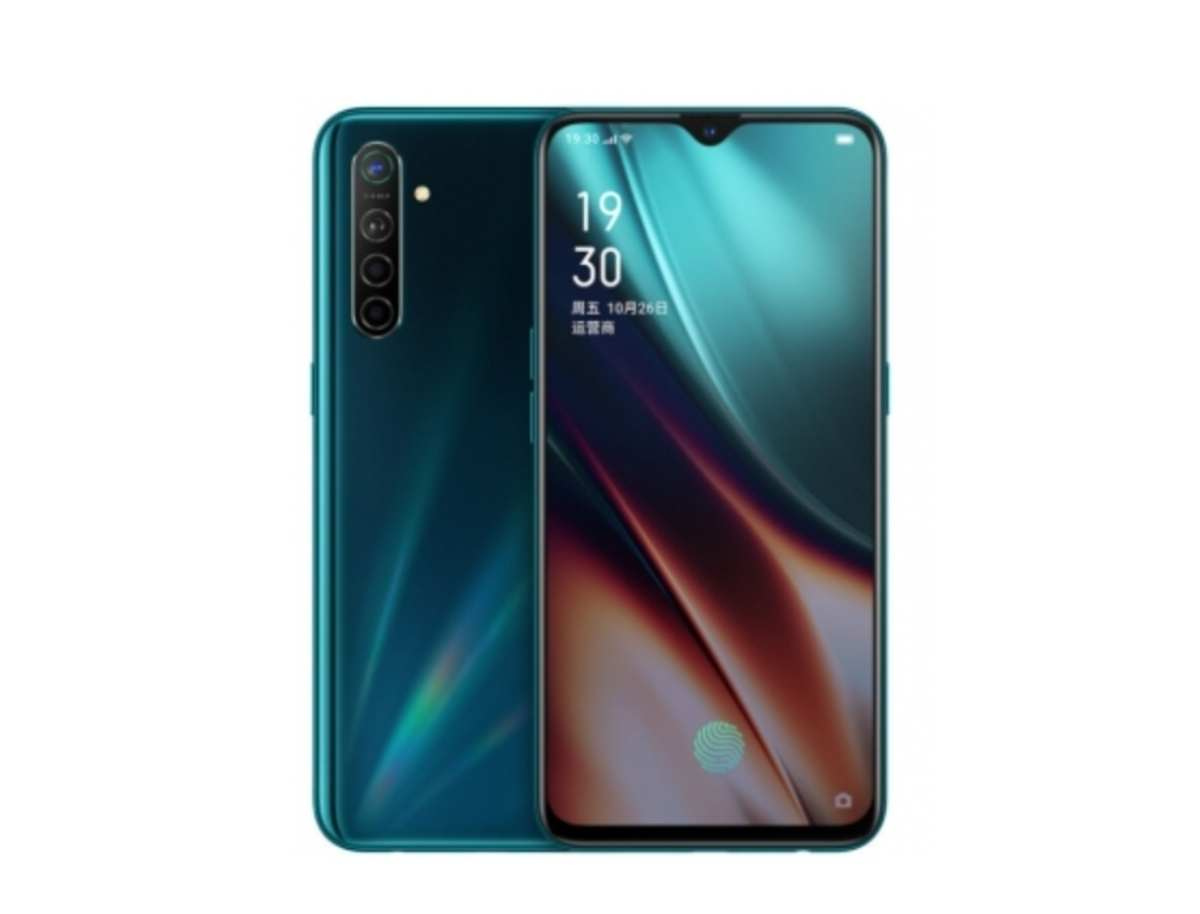Oppo K5, oppo k5 price in Nigeria, how much is oppo k5 in Nigeria, price of oppo k5 in Nigeria, oppo k5 specification and price, oppo k5 price, oppo k5 specs, oppo k5 specs and price in Nigeria, specs and price of oppo k5, oppo k5 and price in Nigeria