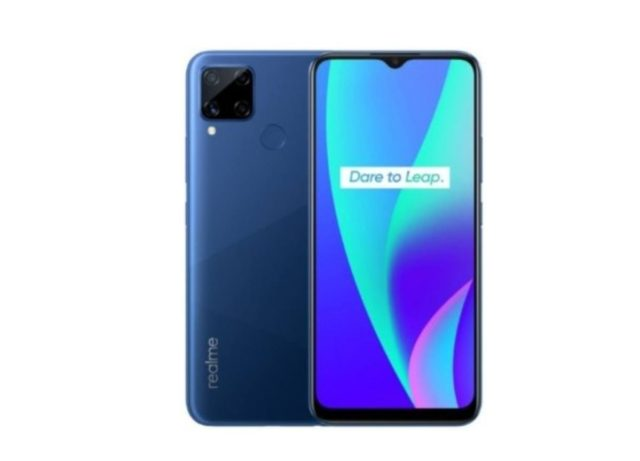 Realme c15, Realme C15 price in Nigeria, how much is realme c15 in Nigeria, realme c15 price in India, where to buy Realme c15, Realme c15 specs an price, specs and price of realme c15, Realme C15 full specification, price of Realme c15 in Nigeria