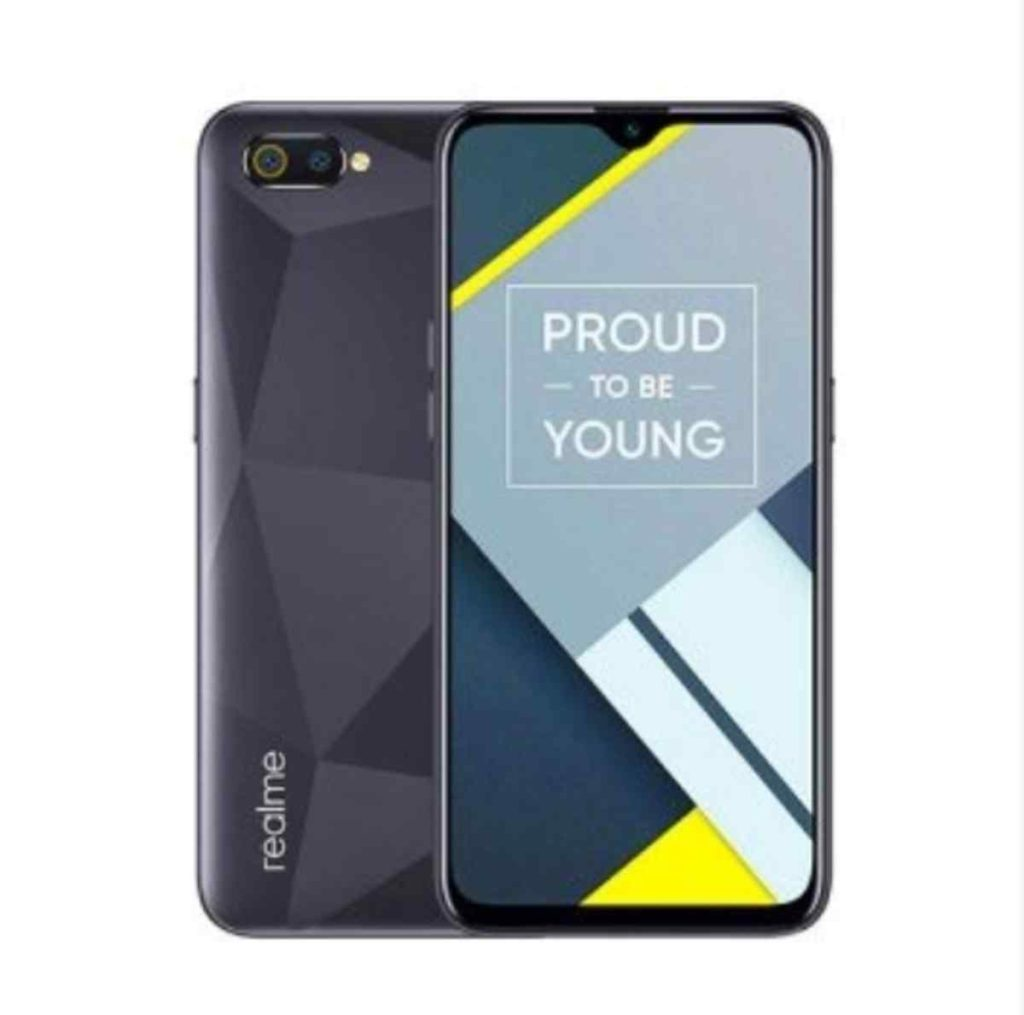 Realme c2s price in Nigeria, price of realme c2s in Nigeria, realme c2s specs and price in Nigeria, Realme c2s specs, realme c2s price, how much is Realme c2s in Nigeria, Realme C2s specification, Realme c2s and price in Nigeria