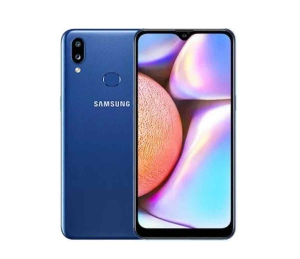 Samsung Galaxy M01s, Samsung Galaxy M01s price in Nigeria, how much is Samsung M01s, Samsung galaxy m01s specs and price in USA, UK, UAE, India, price of Samsung galaxy M01s in Nigeria, Samsung M01s specs, galaxy M01s price, Samsung galaxy m01s specification