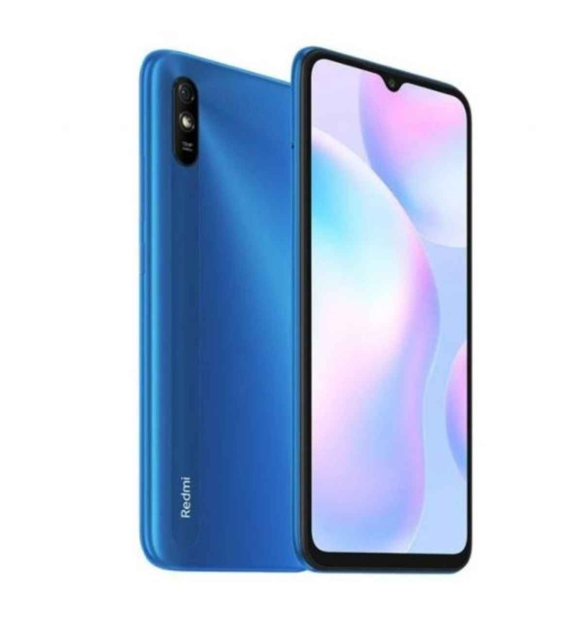 Xiaomi Redmi 9A price in Nigeria, how much is Redmi 9A in Nigeria, price of Xiaomi redmi 9A in Nigeria, Xiaomi Redmi 9A specs and price in Nigeria, Xiaomi Redmi 9A price, Xiaomi Redmi 9a specs, Redmi 9a specifications, Nigerian price of Xiaomi Redmi 9A, Xiaomi Redmi 9A in Nigeria