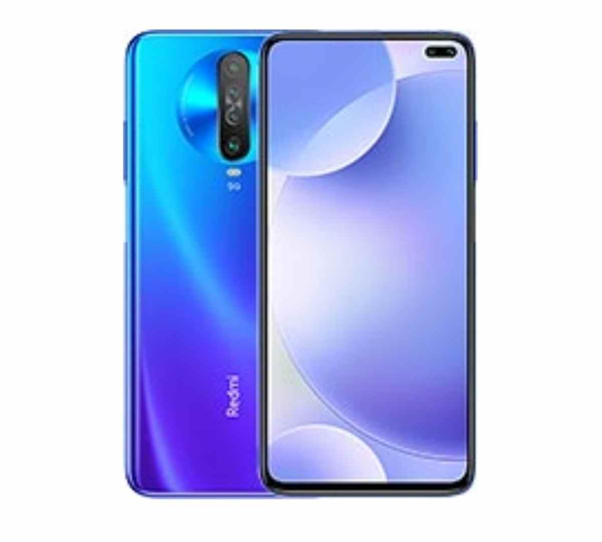 Xiaomi Redmi K30 5G, Redmi K30 5G, Xiaomi Redmi K30 5g price in Nigeria, price of Xiaomi Redmi K30 5G in Nigeria, how much is Xiaomi Rdmi K30 5g in Nigeria, Xiaomi Redmi K30 5G specs and price, Redmi K30 5g price, specs and price of Xiaomi Redmi K30 5g, Xiaomi Redmi Phones price in Nigeria