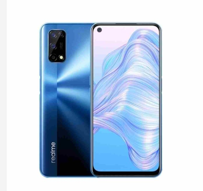 Realme V5 5G , price of Realme v5 5g in Nigeria, Realme v5 5g price in nigeria, Realme v5 5g price, specs, how much Realme v5 5g in Nigeria, Realme V5 5G full specification, Realme v5 5g price in India