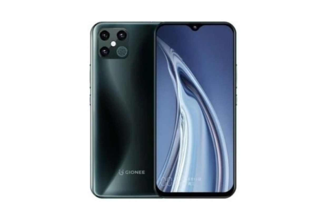 Gionee K3 Pro full specification, Gionee k3 pro price in Nigeria, price of Gionee K3 pro in Nigeria, how much is Gionee K3 pro, Gionee k3 Pro specs and price in Nigeria, Gionee K3 pro specs, Gionee K3 pro price
