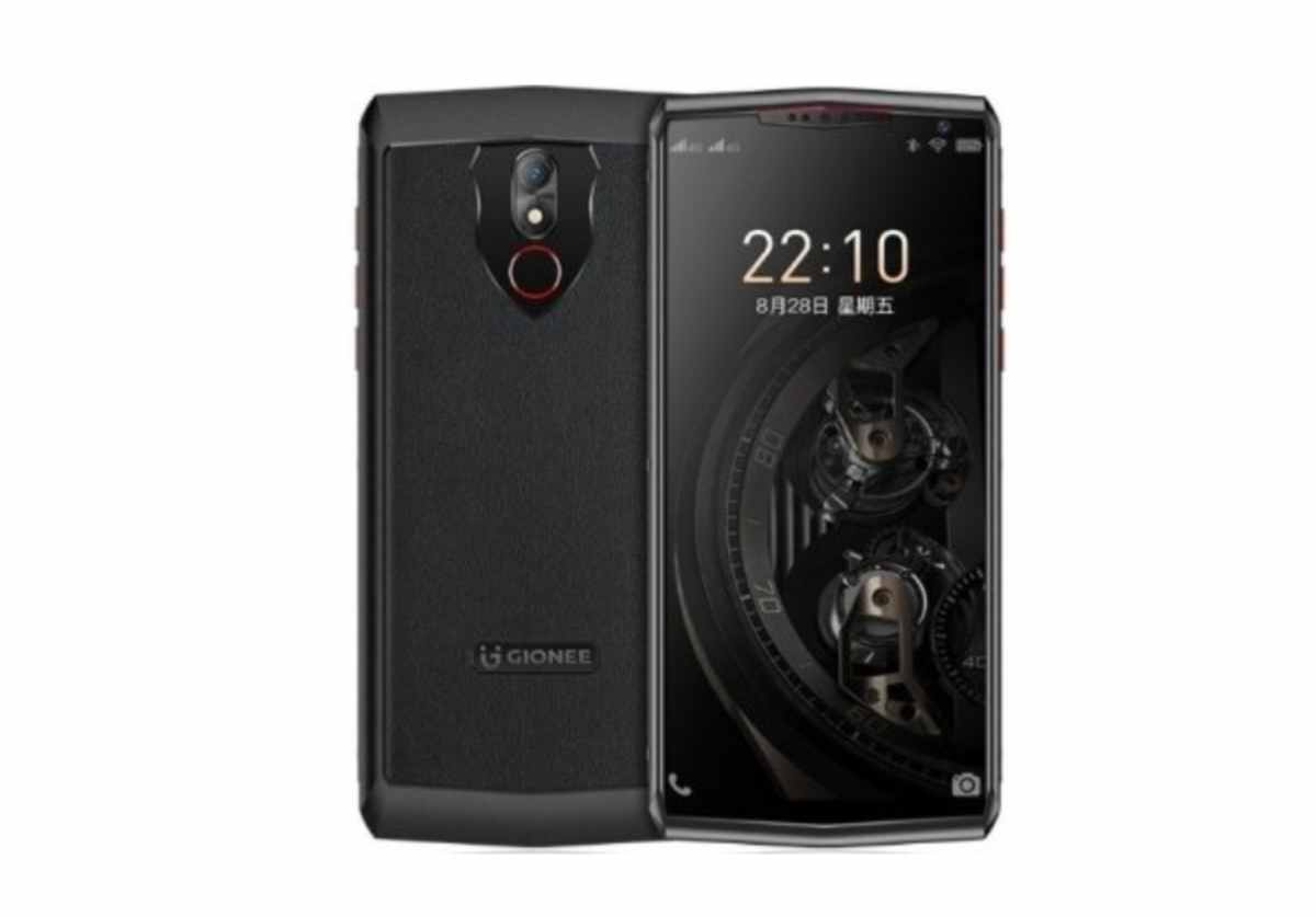 Gionee M30, Gionee m30 price in Nigeria, the price of Gionee m30 in Nigeria, how much is the price of Gionee m30, Gionee m30 specs and price in Nigeria, Gionee m30 price, Gionee m30 specs, Gionee M30 full specification