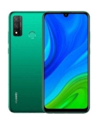 Huawei P Smart 2020 - Full Specification & Price In Nigeria