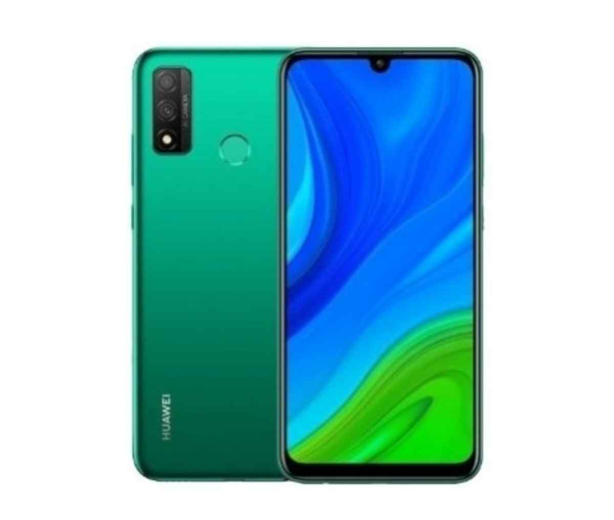 huawei p smart 2020, p smart 2020, Huawei p smart 2020 price in Nigeria, price of Huawei p smart 2020, huawei p smart 2020 specs and price in Nigeria, how much is huawei p smart 2020, P smart 2020 price, huawei p smart 2020 specs, huawei p smart 2020 full specification