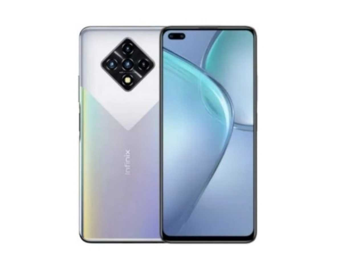 Infinix zero 8 full specification, Infinix zero 8 price in Nigeria, price of infinix zero 8 in Nigeria, how much is infinix zero 8, Infinix zero 8 specs and price in Nigeria, Infinix zero 8 specs, infinix zero 8 price