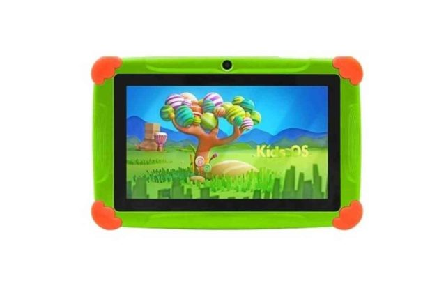 wintouch k77 price in Nigeria, price of Wintouch k77 in Nigeria, how much is Wintouch k77 in Nigeria, where to buy wintouch k77 in Nigeria, Wintouch k77 educational kids tablet pc full specification, wintouch k77 price, wintouch k77 specs, wintouch k77 in Nigeria