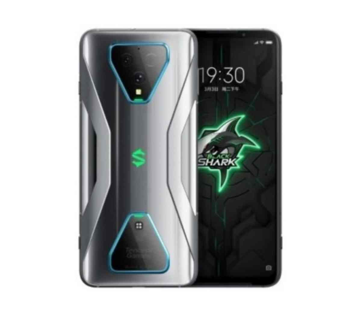 Xiaomi Black shark 3s, Black shark 3s, Xiaomi Black shark 3s price in Nigeria, price of Xiaomi Black shark 3s, how much is Xiaomi black shark 3s, Xiaomi Black shark 3s specs and price in Nigeria, xiaomi black shark 3s specs, price, Xiaomi Black Shark 3s full specification