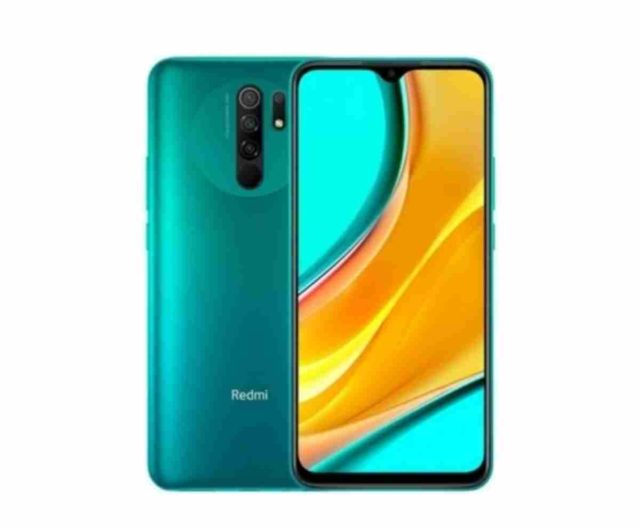 Xiaomi Redmi 9 Prime, Redmi 9 Prime, Xiaomi redmi 9 prime price in Nigeria, Xiaomi redmi 9 prime full specification