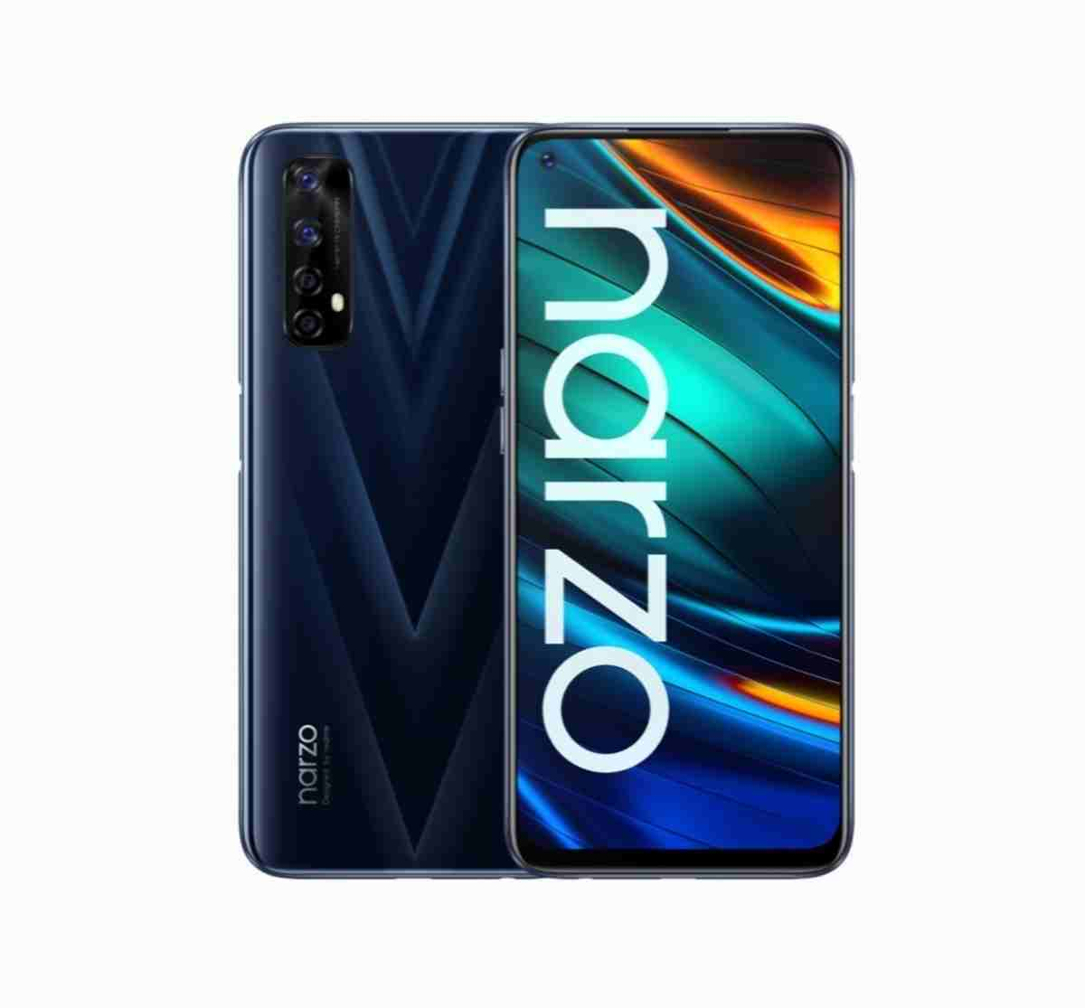 Realme Narzo 20 Pro, Narzo 20 Pro, Realme Narzo 20 Pro price in Nigeria, Narzo 20 Pro price, Realme Narzo 20 Pro specs and price, Narzo 20 Pro specs, how much is Realme Narzo 20 Pro, Realme Narzo 20 Pro price in India, Realme Narzo 20 Pro full specification