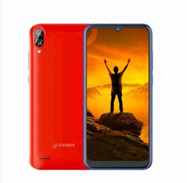 Gionee max price in Nigeria, Price of Gionee max in Nigeria, Gionee max full specification, Gionee max specs and price in Nigeria, how much is gionee max, Gionee max specs, Gionee max price