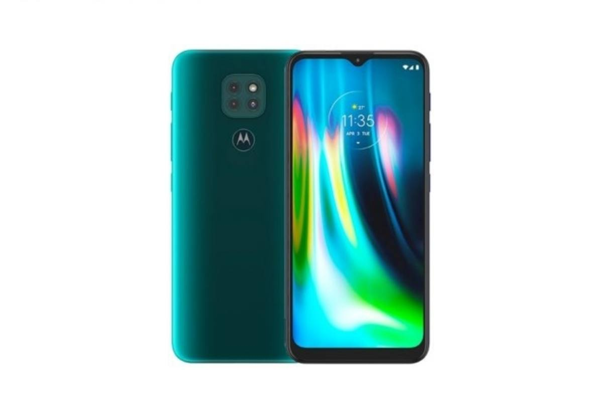 Motorola Moto G9 Play, Moto G9 Play, Motorola Moto G9 Play price in Nigeria, Motorola Moto G9 Play full specification, how much is Motorola moto g9 play, price of motorola moto g9 play in Nigeria, Motorola moto g9 play specs and price, Motorola moto g9 play specs, motorola moto g9 play price
