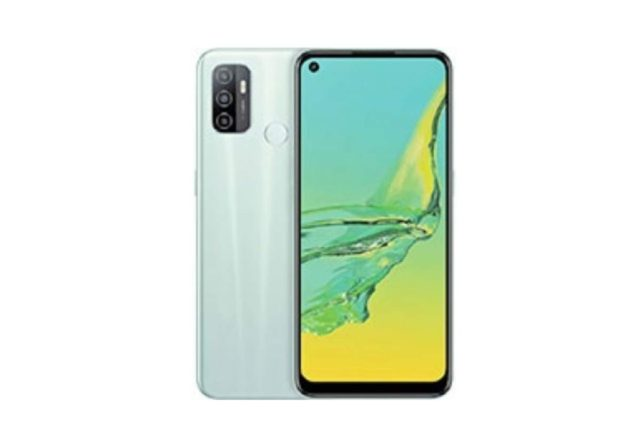Oppo a33 2020 full specification, oppo a33 2020 price in Nigeria, how much oppo a33 2020 in Nigeria, oppo a33 2020 specs and price in Nigeria,