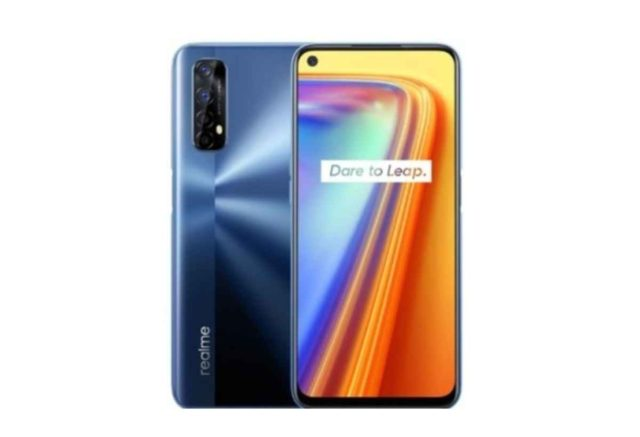 Realme 7 price in Nigeria, Realme 7 full specification, price of Realme 7 in Nigeria, how much is Realme 7, Realme 7 specs and price, Realme 7 price, Realme 7 specs