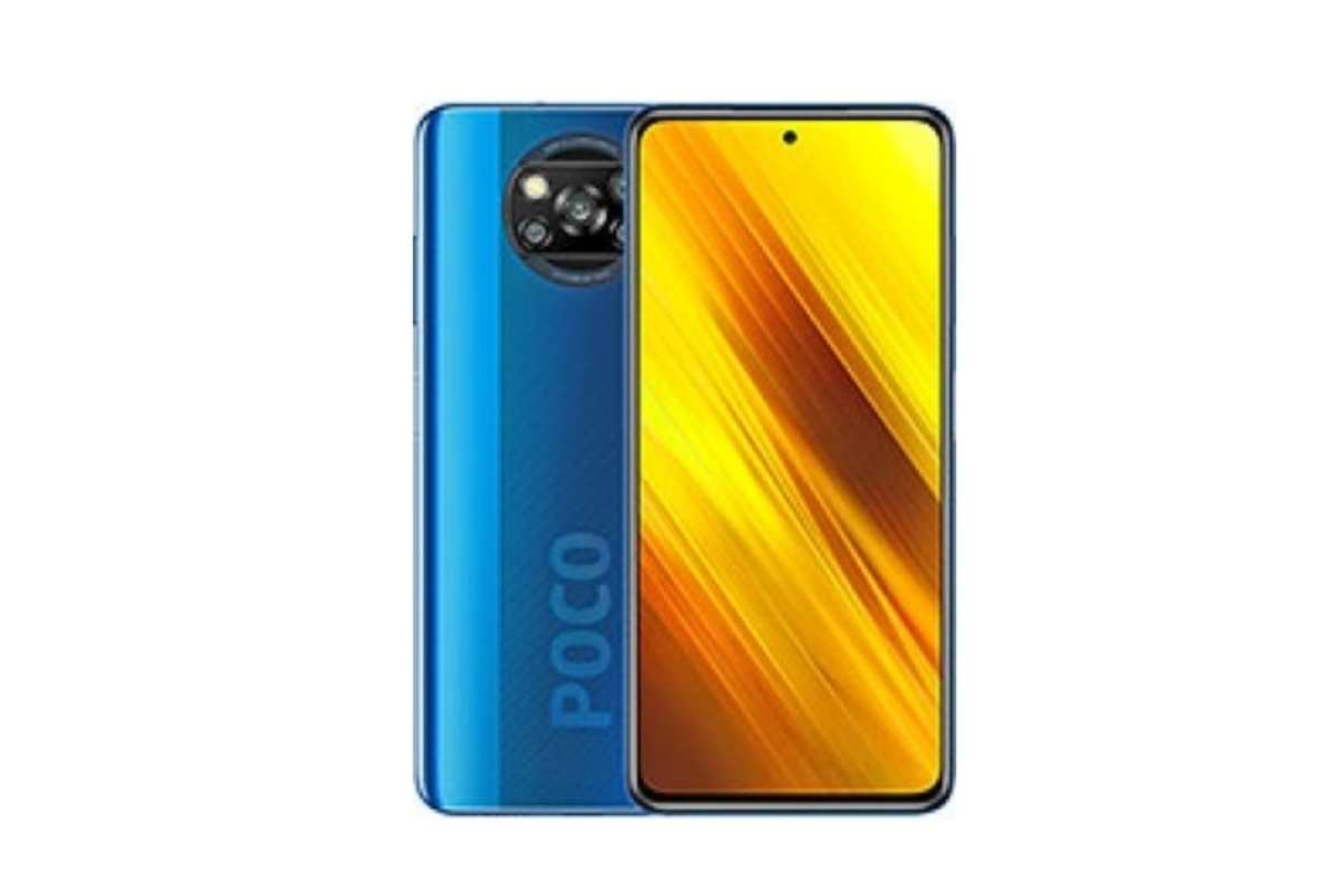 Xiaomi Poco x3 NFC, Poco x3 Nfc, Xiaomi Poco x3 NFC price in Nigeria, Poco x3 nfc price, Xiaomi Poco x3 nfc specs and price, Poco x3 nfc specs, how much is Xiaomi Poco x3 NFC in Nigeria, Xiaomi Poco X3 NFC full specification