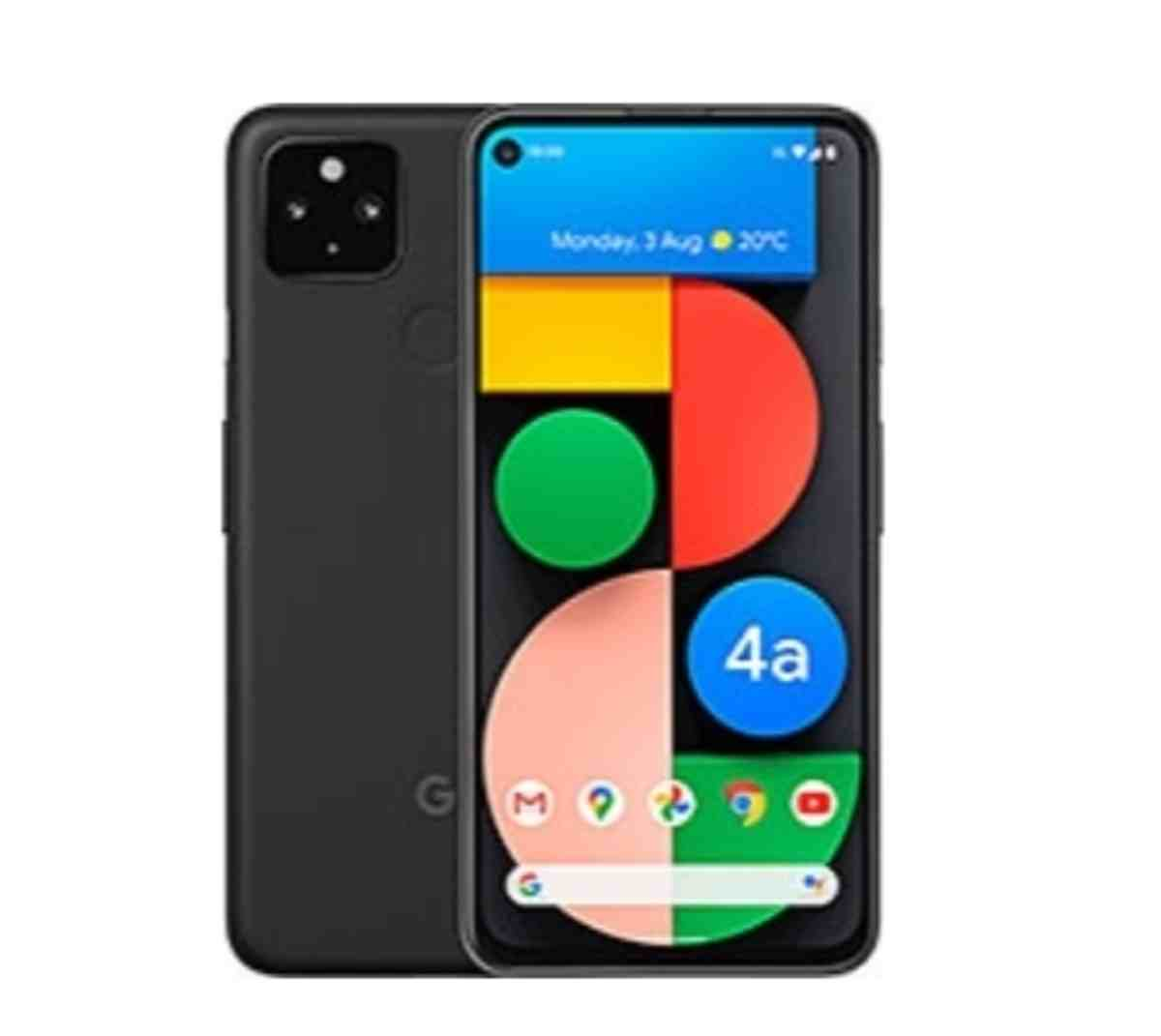 Google pixel 4a 5g price in Nigeria, price of google pixel 4a 5g in Nigeria, google pixel 4a 5g full specification, how much is google pixel 4a 5g, google pixel 4a 5g specs and price in Nigeria, google pixel 4a 5g specs, google pixel 4a 5g price