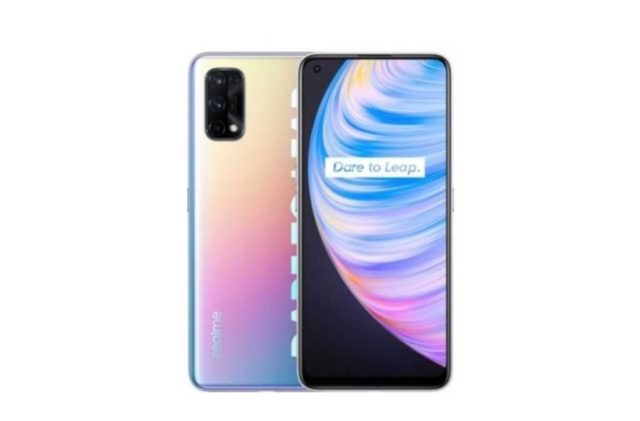 Realme Q2 Pro price in Nigeria, how much is Realme Q2 Pro in Nigeria, Realme Q2 Pro full specification, Realme Q2 Pro specs and price in Nigeria