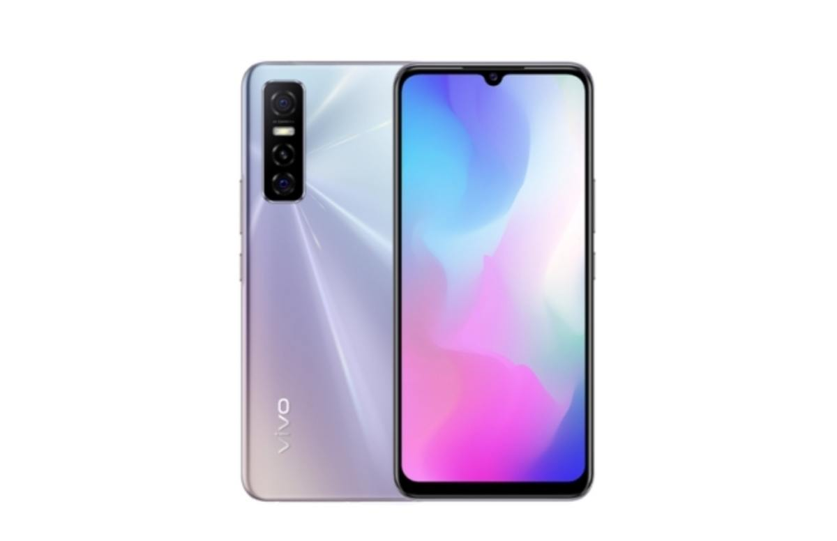 vivo y73s price in Nigeria, how much is vivo y73s in Nigeria, vivo y73s full specification, vivo y73s specs and price in Nigeria