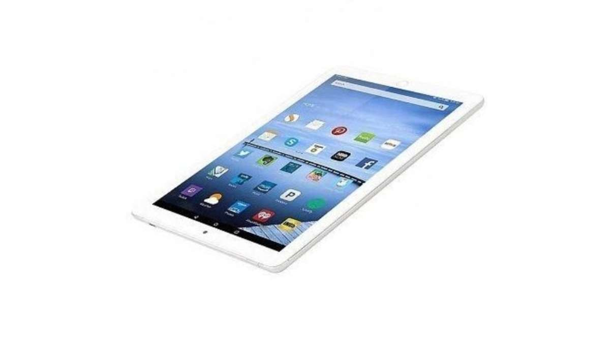 Wintouch m18 price in Nigeria & Specification