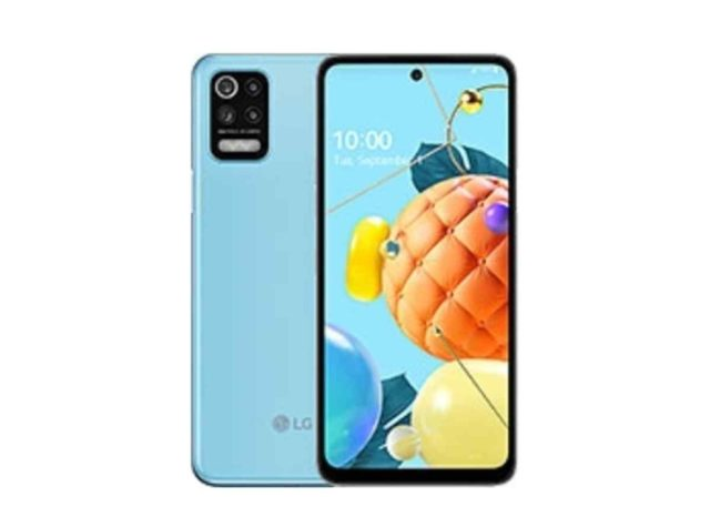 LG K62 price in Nigeria, Lg k62 full specification, how much is Lg K62 in Nigeria, Lg K62 specs and price in Nigeria