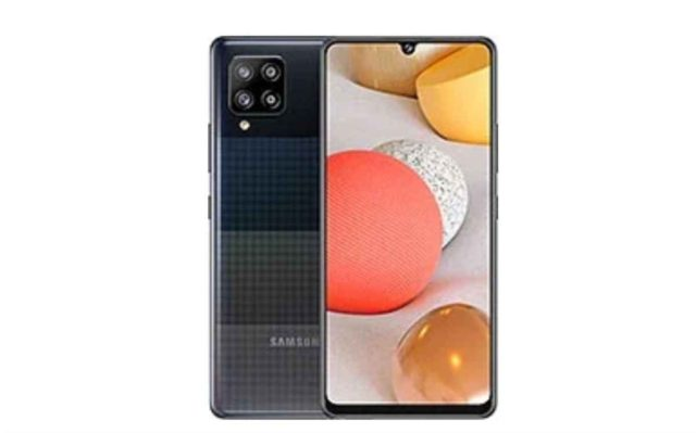 Samsung galaxy A42 5g price in Nigeria, how much is samsung A42 5g in Nigeria, Samsung galaxy A42 5g specs and price in Nigeria, Samsung galaxy A42 5g price, Samsung galaxy a42 5g specification