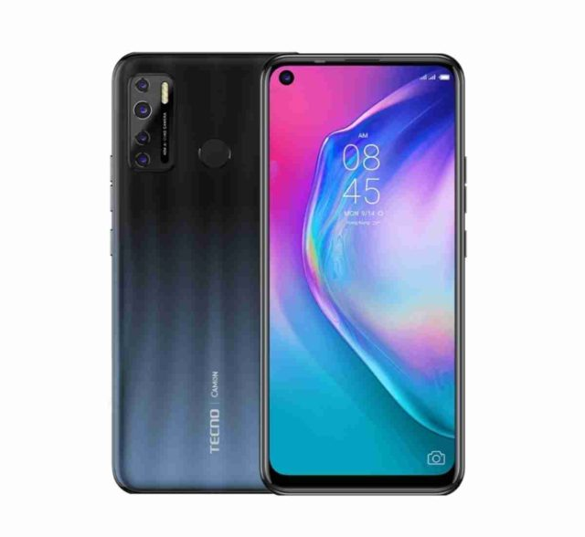 Tecno Camon 16S price in Nigeria, how much is Tecno Camon 16s in Nigeria, Tecno Camon 16s specs and price in Nigeria, Tecno Camon 16S full specification
