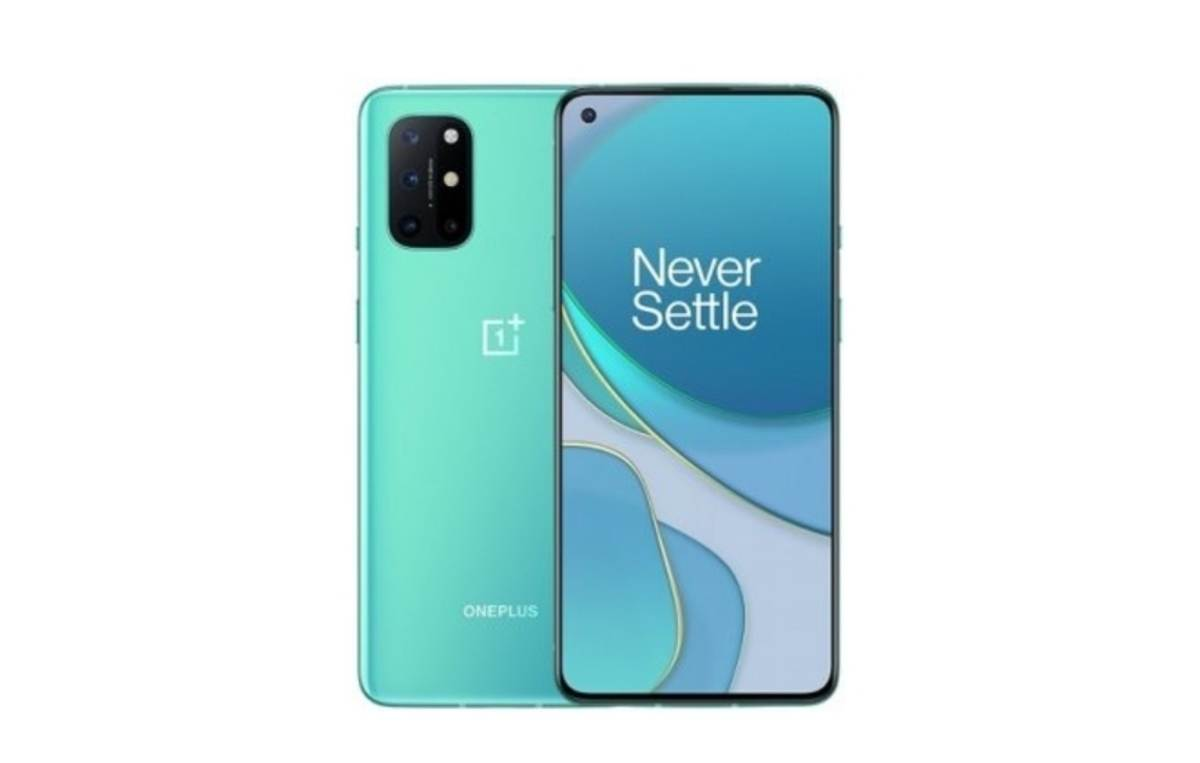 Oneplus 8T price in Nigeria, Oneplus 8t full specification, how much is oneplus 8t, oneplus 8t specs and price in Nigeria