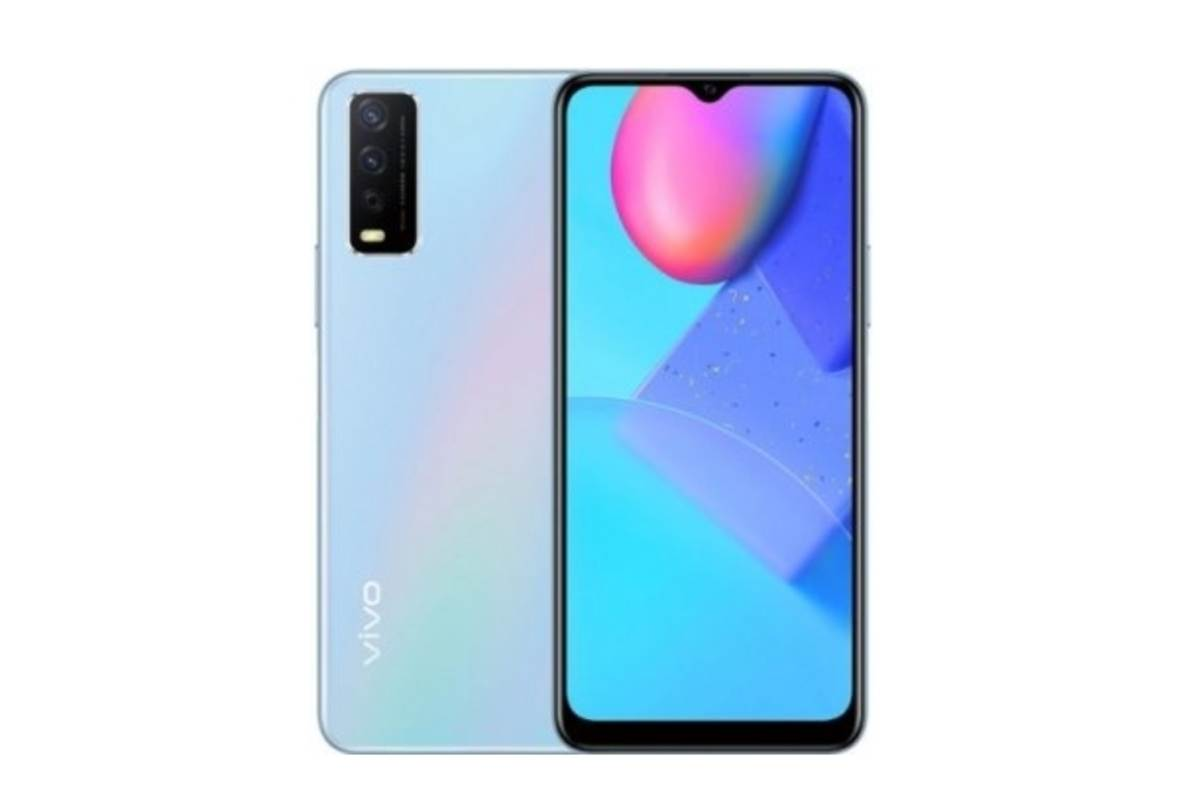Vivo Y12s Price In Nigeria, Kenya, Ghana, South Africa, India, China, USA & Specification