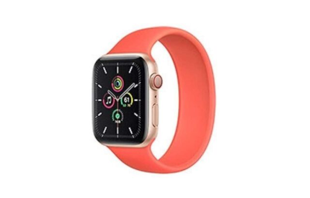 apple watch se price in Nigeria, how much is apple watch se in Nigeria, Apple watch se specs and price in Nigeria