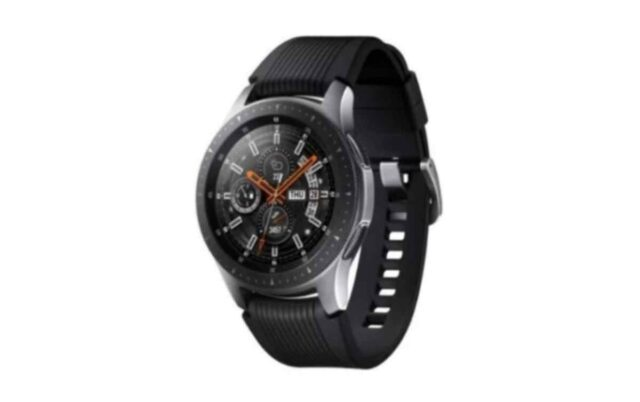 Samsung Galaxy Watch3 price in Nigeria, how much is Samsung Galaxy Watch3 in Nigeria, Samsung Watch3 specs and price in Nigeria