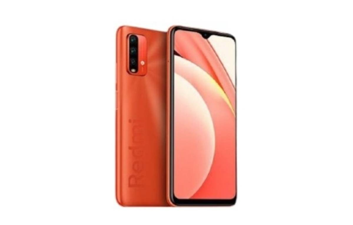 Xiaomi Redmi 9 Power Price in Nigeria, xiaomi Redmi 9 power Specification, how much is xiaomi Redmi 9 power in Nigeria, xiaomi Redmi 9 power specs and price in Nigeria