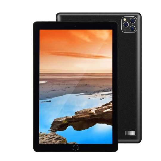 Discover Note 8 Plus - Full Specification & Price In Nigeria 1