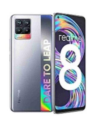 Realme 8 5G series to launch on April 21 in Thailand