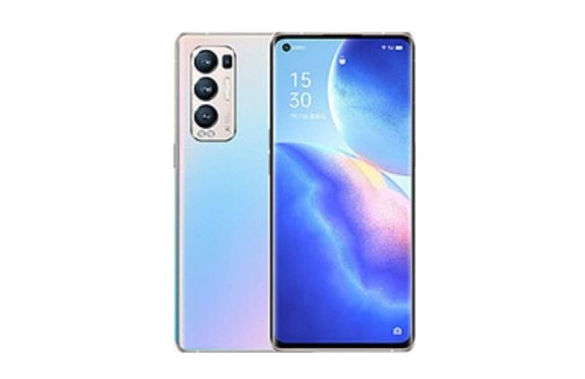 oppo find x3 neo price in Nigeria & Specification