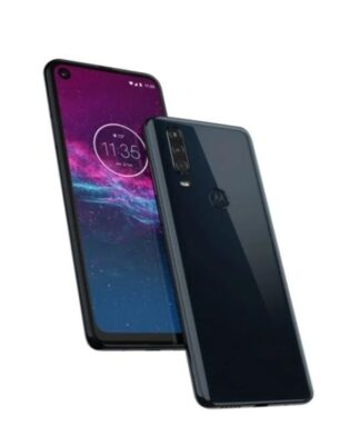 Motorola One Action Receives Android 11 Update 2021