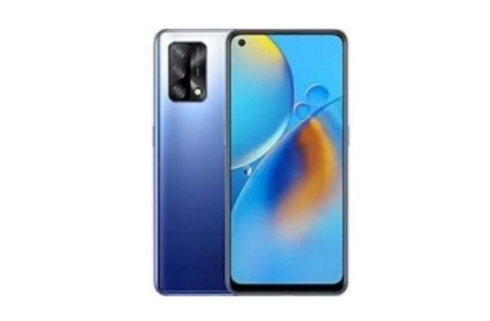 Oppo A74 Price In Nigeria & Specification