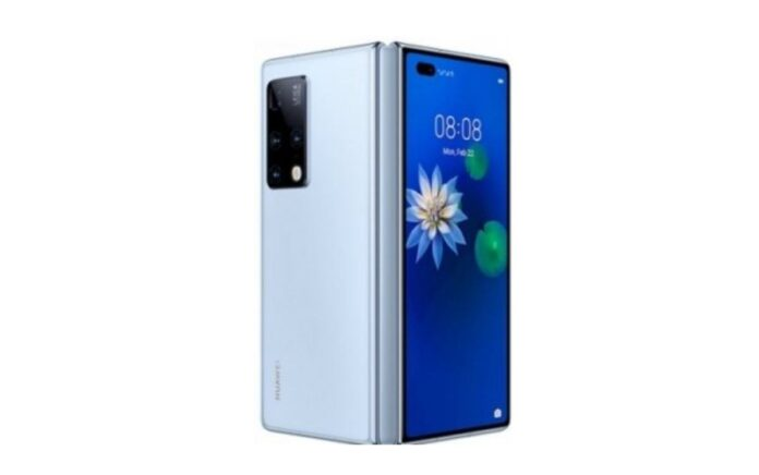 Huawei Mate X2 4G Price In Nigeria & Specification
