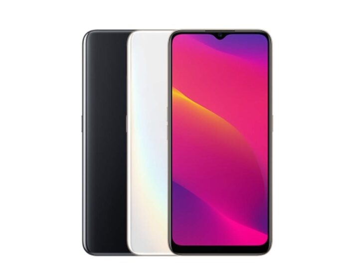 OPPO A5 2020 Price In Nigeria & Specification