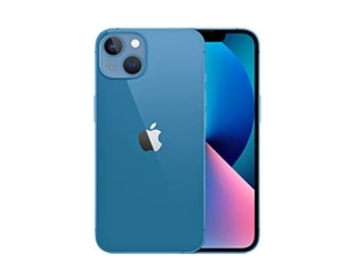 Apple iPhone 13 Price In Nigeria & Specification