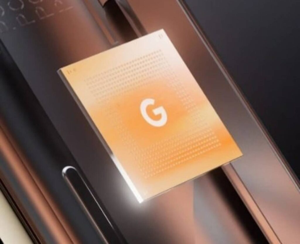 New Google Tensor Details Surface, Reveals It Will Have Dual Cortex-X1 Super Cores 1